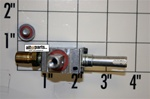 Viking Valve And Bolt Kit