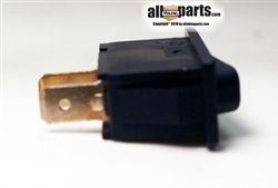003719-000 Black Light Switch