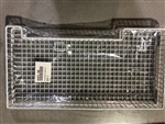 004075-000 Freezer Basket Kit
