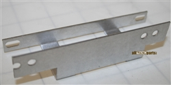 007674-000 Clock Bracket Right Hand
