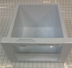 009925-000 Produce Drawer Sub From PK930304