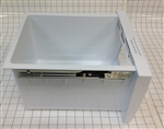 012259-000--Produce Drawer