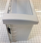 012396-000 Produce Drawer Sub From G50912333