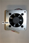 013112-000 Noise Reduction Fan Kit