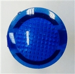 015043-000 Blue Indicator Led Light