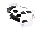 02-4474-01 HINGE COVER PACKAGE