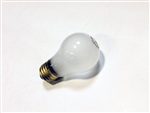 021955-000 Light Bulb Sub from 021875-000