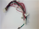 022840-000  Control Harness with Thermistor