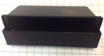023133-000--Griddle Trough