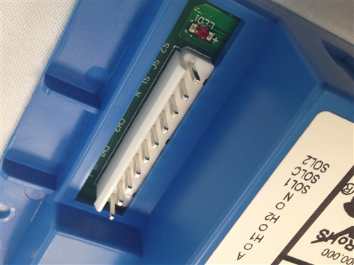 023651-000-DSI Module