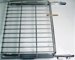 024737-000 Pullout Rack Sub From PD060106