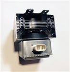 028814-000 Magnetron Sub From PM100046