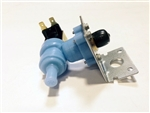 029377-000  Water Valve Sub From  012180-000
