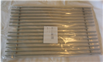 029434-000 Grill Grate