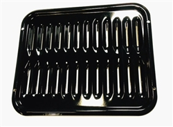 042251-000 Broiler Pan Top