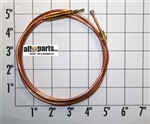 042576-000  Grill Thermocouple sub PB010210