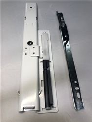 046235-000 Drawer Slide Sub From PM910388