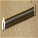31780 -EXTENSION SPRING ASS'Y W/HOOK,