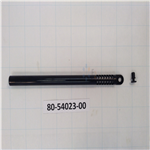 80-54023-00 THERMISTOR COVER AND PIN