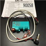 90058 -IGNITION KIT LBQ27E/LBQ27FE