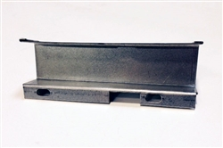 A20015412 Grill Wire Channel Short 42""