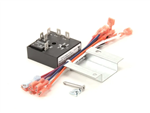 A39918-001 SOLID STATE TIMER KIT