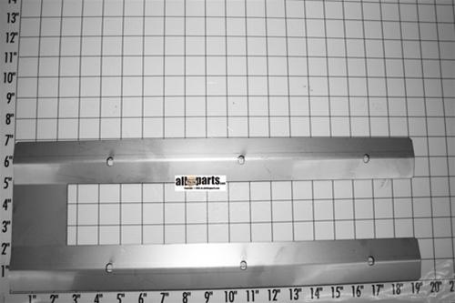 B2004921 Burner Drip Shield