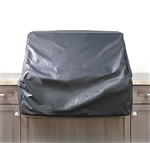 "Viking CV130BI 30"" Built-In All Grill Cover"