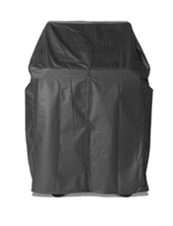 "Viking 30"" Cart All Grill Cover"