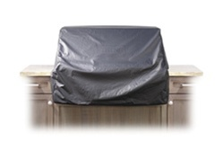 "Viking CV41TBI 41"" Built-In All Grill Cover"