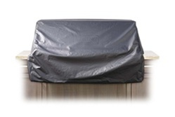"Viking CV53TBI 53"" Built-In All Grill Cover"