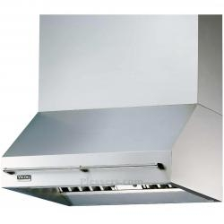 DCW36TSS--Outdoor Duct Cover