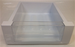 G32911938 Deli Drawer