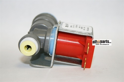 G50911821 Water Valve Kit Sub From 12070801