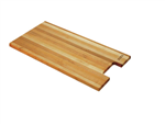 HCB--Hardwood Cutting Board-12""