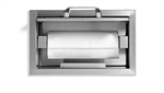 L16TWL-1 Paper Towel Dispenser