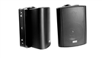 LBTS Pair of Bluetooth Speakers