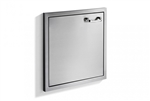 "LDR24L 24"" Professional Classic Access Door (Left Hinge)"