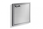 "LDR24R 24"" Professional Classic Access Door (Right Hinge)"