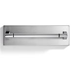 LTB Towel Bar
