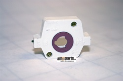 PA010005 Igniter Switch-Raspberry
