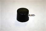 PA010071 Control Knob for Light and Fan Motor