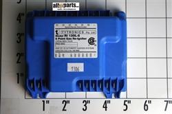 Pa020042 Tytronics 0 6 Spark Module Sub From Pa020021