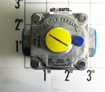 PA070005 Regulator LP-Gas Sub From PA070002