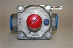 PA070006 - Regulator-Natural Gas