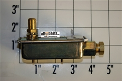 PB010004-Oven Safety Valve-Griddle Valve