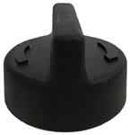 PB010156 Ignition Switch Knob-Bar-B-Q