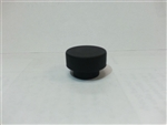 PB010163 Igniter and Oven Light Switch Knob-Black