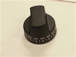 PB010253-Oven Thermostat Knob--No Broil