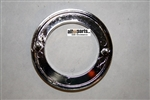 PB010262 Lower Bezel